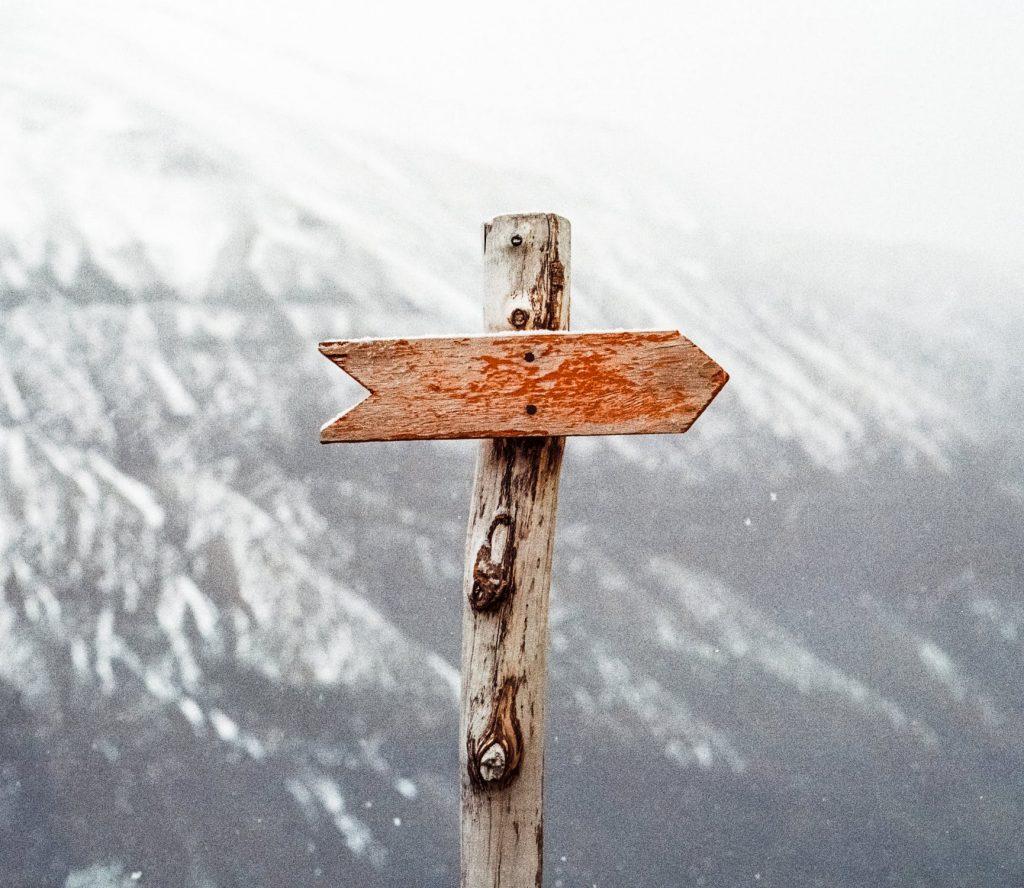 Actividades que hacer en invierno en la Vall de Boí