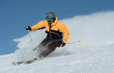 Estación de esquí Boí Taüll - Temporada 2019/20